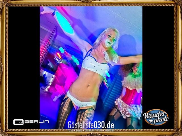 https://www.gaesteliste030.de/Partyfoto #113 Q-Dorf Berlin vom 10.11.2012