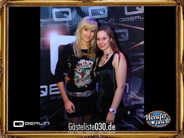 https://www.gaesteliste030.de/Partyfoto #14 Q-Dorf Berlin vom 10.11.2012