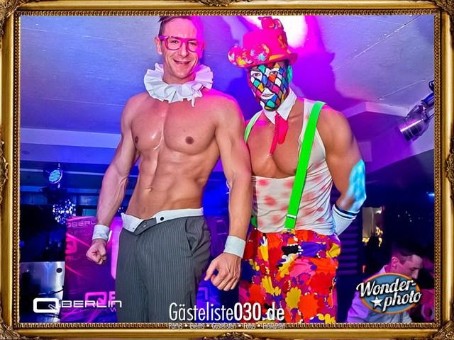 https://www.gaesteliste030.de/Partyfoto #260 Q-Dorf Berlin vom 10.11.2012