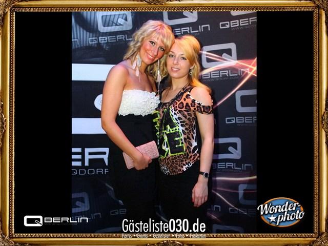 https://www.gaesteliste030.de/Partyfoto #107 Q-Dorf Berlin vom 10.11.2012