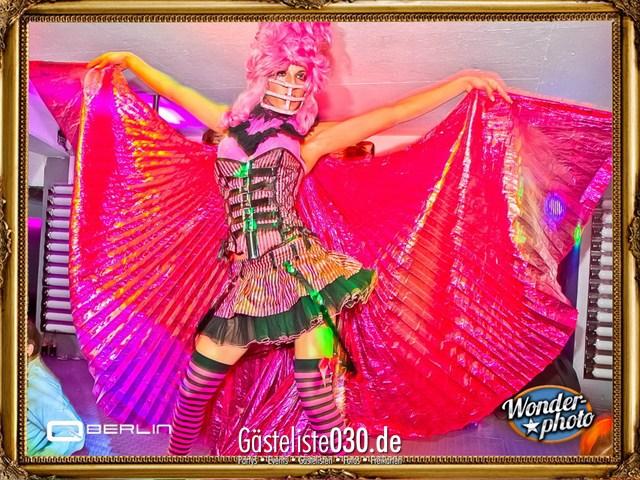 https://www.gaesteliste030.de/Partyfoto #190 Q-Dorf Berlin vom 10.11.2012