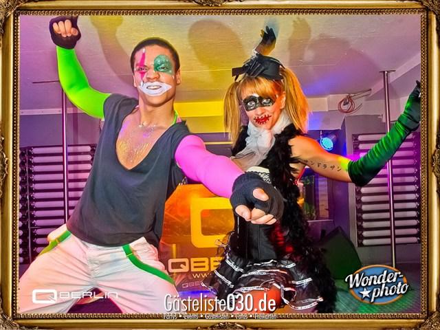 https://www.gaesteliste030.de/Partyfoto #23 Q-Dorf Berlin vom 10.11.2012