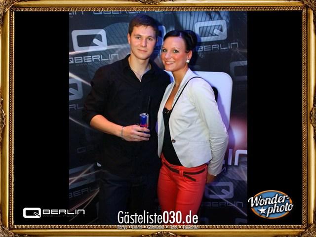 https://www.gaesteliste030.de/Partyfoto #109 Q-Dorf Berlin vom 10.11.2012