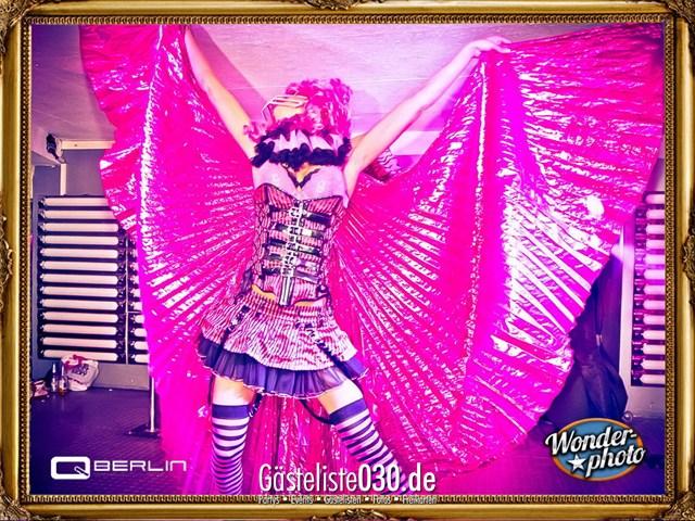 https://www.gaesteliste030.de/Partyfoto #21 Q-Dorf Berlin vom 10.11.2012