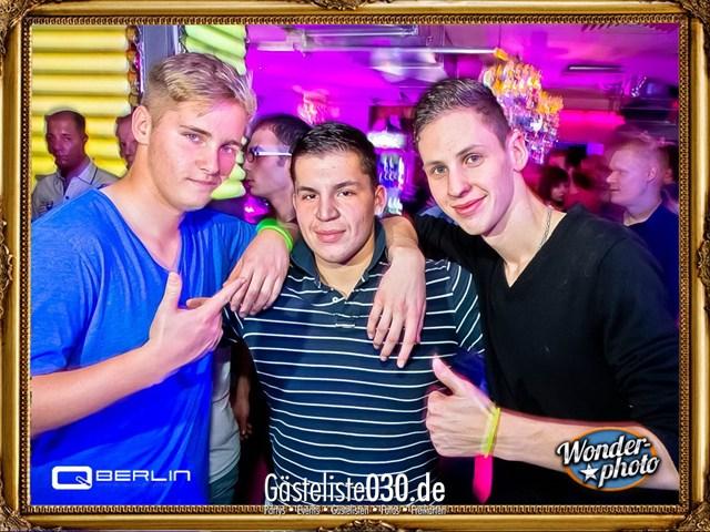 https://www.gaesteliste030.de/Partyfoto #256 Q-Dorf Berlin vom 10.11.2012