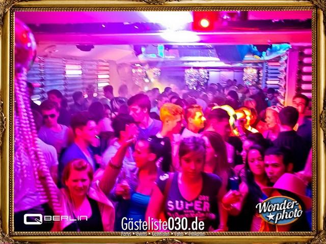 https://www.gaesteliste030.de/Partyfoto #376 Q-Dorf Berlin vom 10.11.2012
