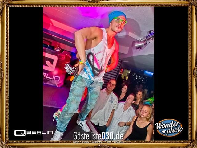 https://www.gaesteliste030.de/Partyfoto #283 Q-Dorf Berlin vom 10.11.2012
