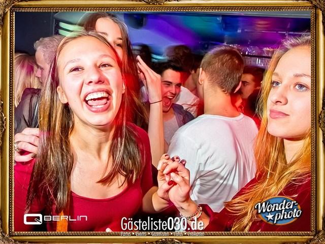 https://www.gaesteliste030.de/Partyfoto #377 Q-Dorf Berlin vom 10.11.2012