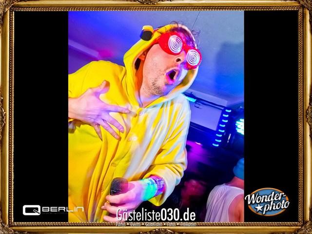 https://www.gaesteliste030.de/Partyfoto #300 Q-Dorf Berlin vom 10.11.2012