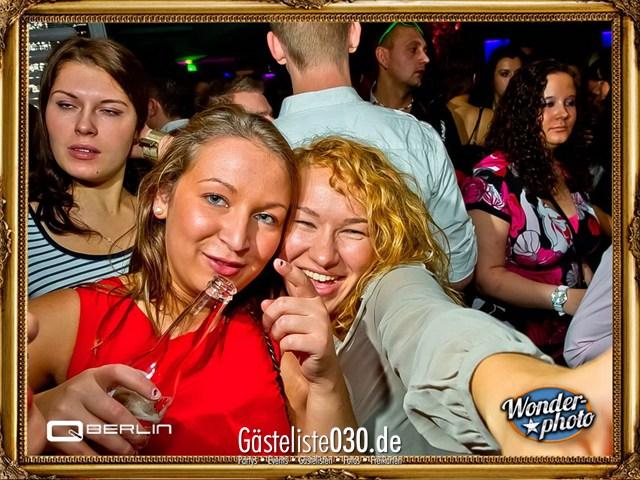 https://www.gaesteliste030.de/Partyfoto #70 Q-Dorf Berlin vom 10.11.2012