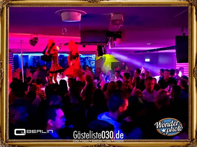 https://www.gaesteliste030.de/Partyfoto #74 Q-Dorf Berlin vom 10.11.2012