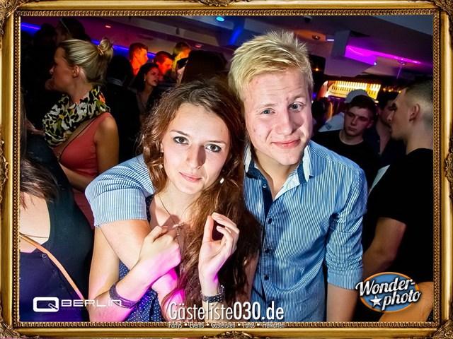 https://www.gaesteliste030.de/Partyfoto #378 Q-Dorf Berlin vom 10.11.2012