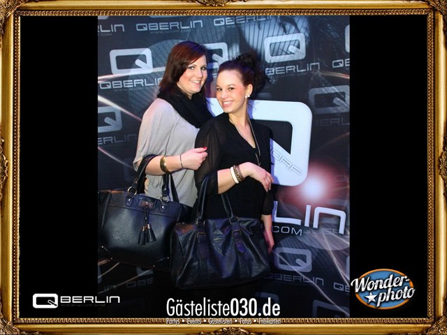 https://www.gaesteliste030.de/Partyfoto #149 Q-Dorf Berlin vom 10.11.2012