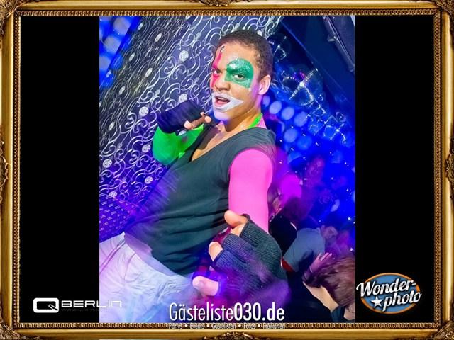https://www.gaesteliste030.de/Partyfoto #126 Q-Dorf Berlin vom 10.11.2012