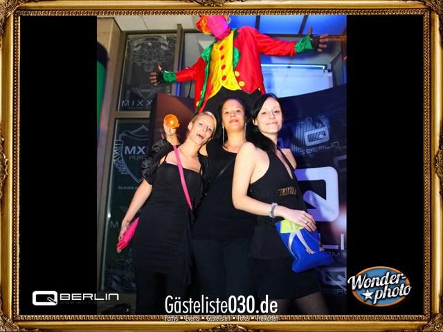 https://www.gaesteliste030.de/Partyfoto #307 Q-Dorf Berlin vom 10.11.2012