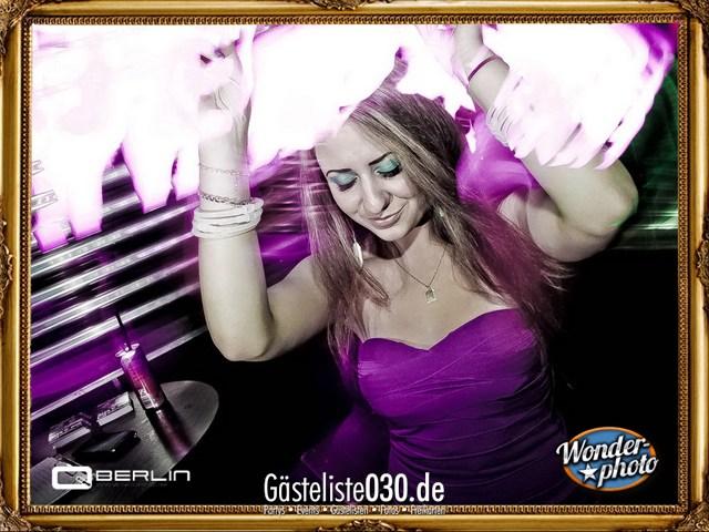 https://www.gaesteliste030.de/Partyfoto #114 Q-Dorf Berlin vom 10.11.2012