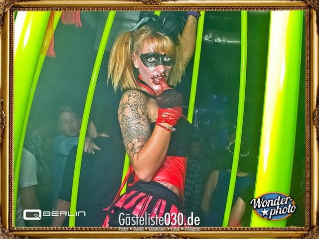 https://www.gaesteliste030.de/Partyfoto #178 Q-Dorf Berlin vom 10.11.2012