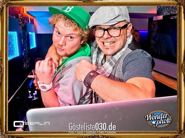 https://www.gaesteliste030.de/Partyfoto #111 Q-Dorf Berlin vom 10.11.2012