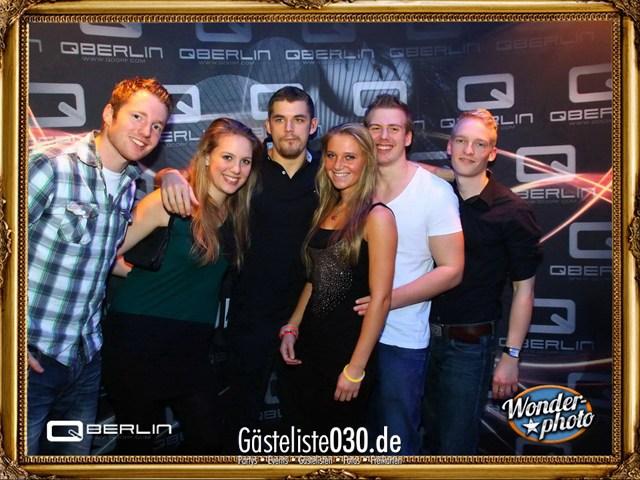 https://www.gaesteliste030.de/Partyfoto #223 Q-Dorf Berlin vom 10.11.2012