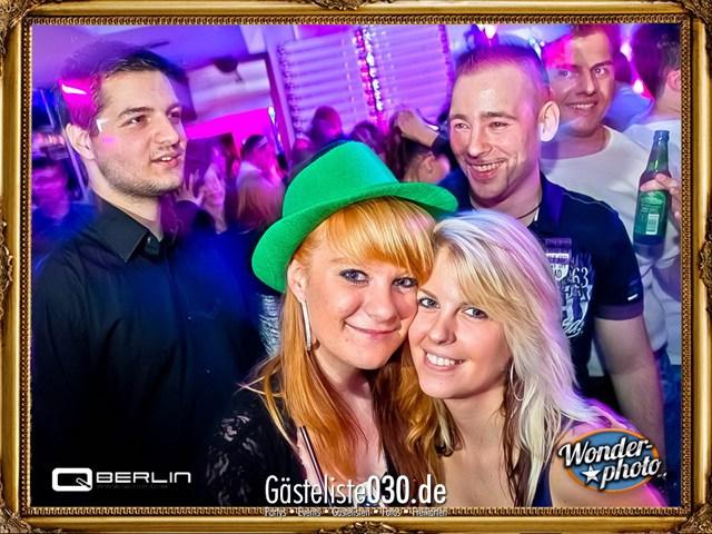 https://www.gaesteliste030.de/Partyfoto #191 Q-Dorf Berlin vom 10.11.2012
