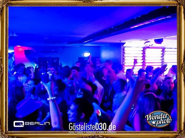 https://www.gaesteliste030.de/Partyfoto #6 Q-Dorf Berlin vom 10.11.2012