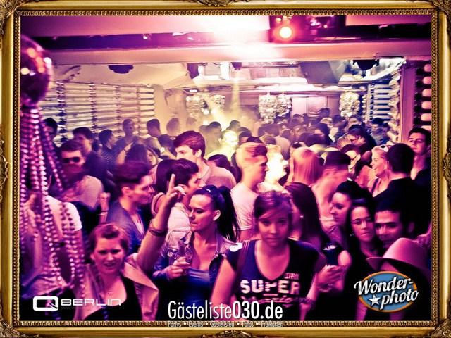 https://www.gaesteliste030.de/Partyfoto #320 Q-Dorf Berlin vom 10.11.2012