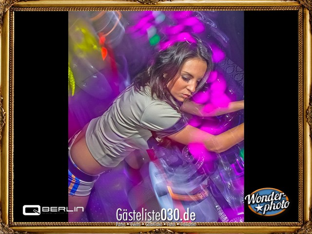 https://www.gaesteliste030.de/Partyfoto #194 Q-Dorf Berlin vom 10.11.2012