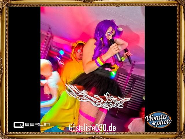 https://www.gaesteliste030.de/Partyfoto #96 Q-Dorf Berlin vom 10.11.2012
