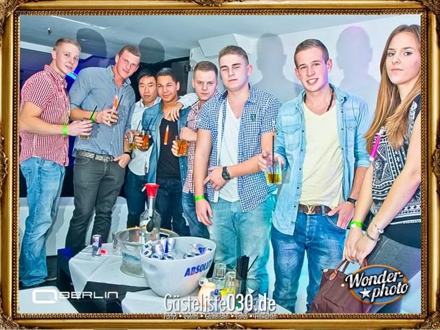 https://www.gaesteliste030.de/Partyfoto #63 Q-Dorf Berlin vom 10.11.2012