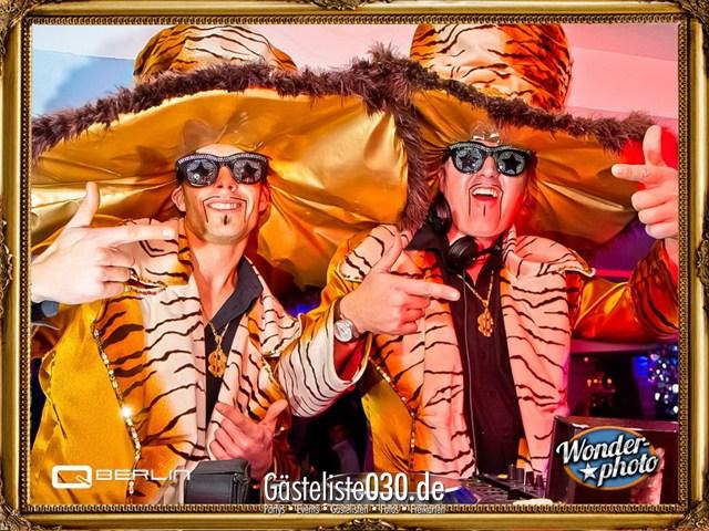https://www.gaesteliste030.de/Partyfoto #360 Q-Dorf Berlin vom 10.11.2012
