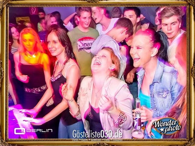 https://www.gaesteliste030.de/Partyfoto #3 Q-Dorf Berlin vom 10.11.2012