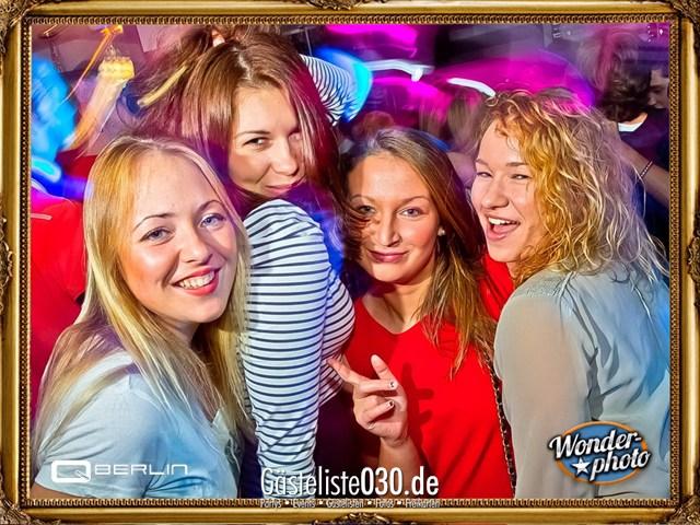 https://www.gaesteliste030.de/Partyfoto #241 Q-Dorf Berlin vom 10.11.2012