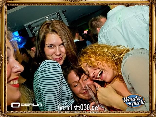 https://www.gaesteliste030.de/Partyfoto #156 Q-Dorf Berlin vom 10.11.2012