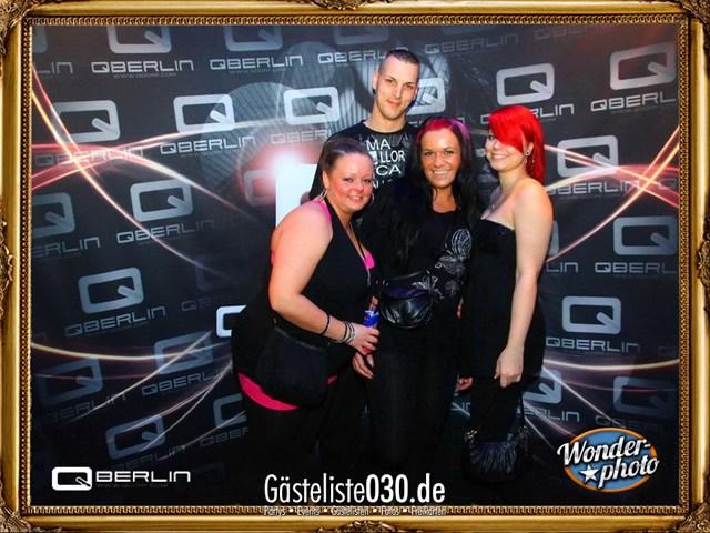 https://www.gaesteliste030.de/Partyfoto #165 Q-Dorf Berlin vom 10.11.2012