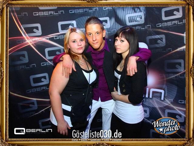 https://www.gaesteliste030.de/Partyfoto #189 Q-Dorf Berlin vom 10.11.2012