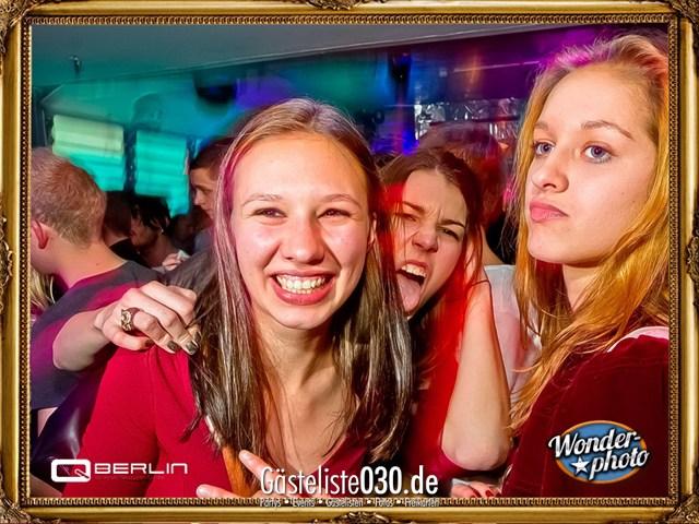 https://www.gaesteliste030.de/Partyfoto #262 Q-Dorf Berlin vom 10.11.2012