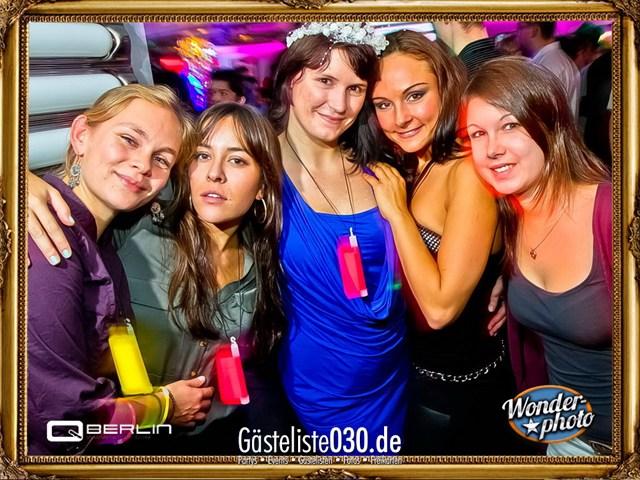 https://www.gaesteliste030.de/Partyfoto #72 Q-Dorf Berlin vom 10.11.2012