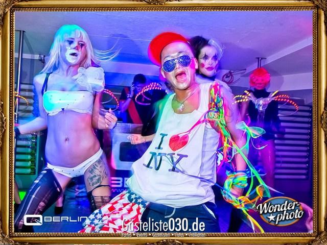 https://www.gaesteliste030.de/Partyfoto #214 Q-Dorf Berlin vom 10.11.2012