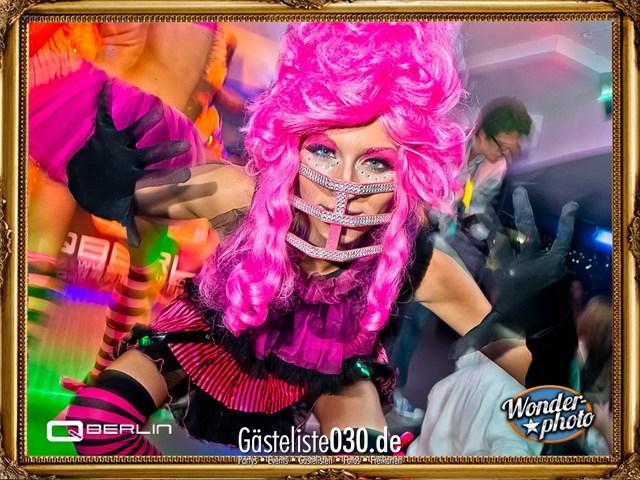 https://www.gaesteliste030.de/Partyfoto #54 Q-Dorf Berlin vom 10.11.2012