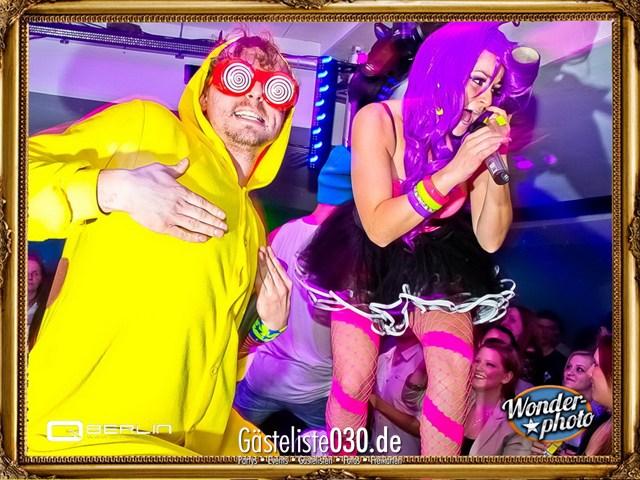 https://www.gaesteliste030.de/Partyfoto #9 Q-Dorf Berlin vom 10.11.2012