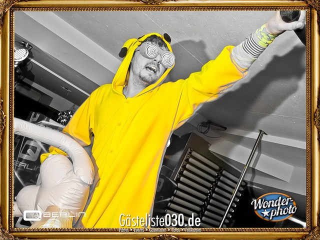 https://www.gaesteliste030.de/Partyfoto #80 Q-Dorf Berlin vom 10.11.2012