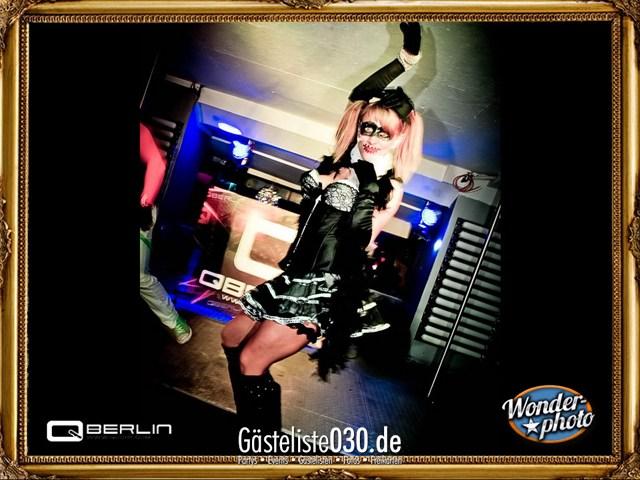 https://www.gaesteliste030.de/Partyfoto #345 Q-Dorf Berlin vom 10.11.2012