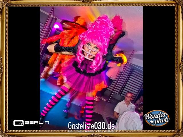 https://www.gaesteliste030.de/Partyfoto #355 Q-Dorf Berlin vom 10.11.2012