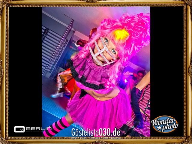 https://www.gaesteliste030.de/Partyfoto #238 Q-Dorf Berlin vom 10.11.2012