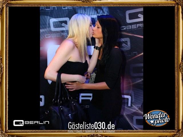 https://www.gaesteliste030.de/Partyfoto #233 Q-Dorf Berlin vom 10.11.2012