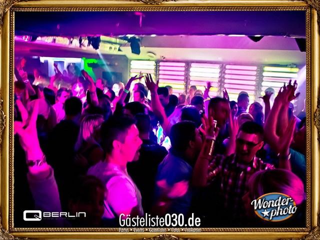 https://www.gaesteliste030.de/Partyfoto #240 Q-Dorf Berlin vom 10.11.2012