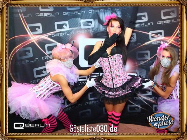 https://www.gaesteliste030.de/Partyfoto #32 Q-Dorf Berlin vom 10.11.2012