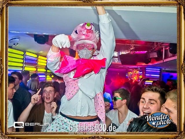 https://www.gaesteliste030.de/Partyfoto #4 Q-Dorf Berlin vom 10.11.2012