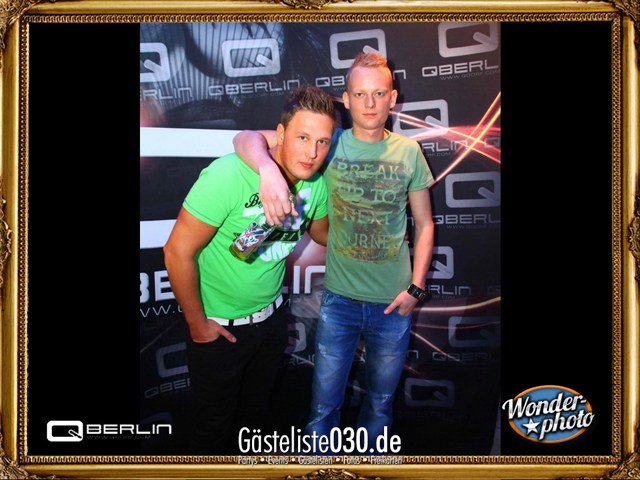 https://www.gaesteliste030.de/Partyfoto #285 Q-Dorf Berlin vom 10.11.2012