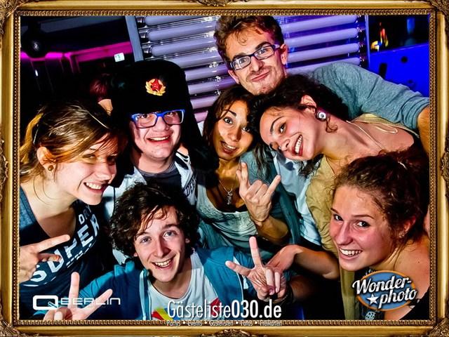 https://www.gaesteliste030.de/Partyfoto #266 Q-Dorf Berlin vom 10.11.2012